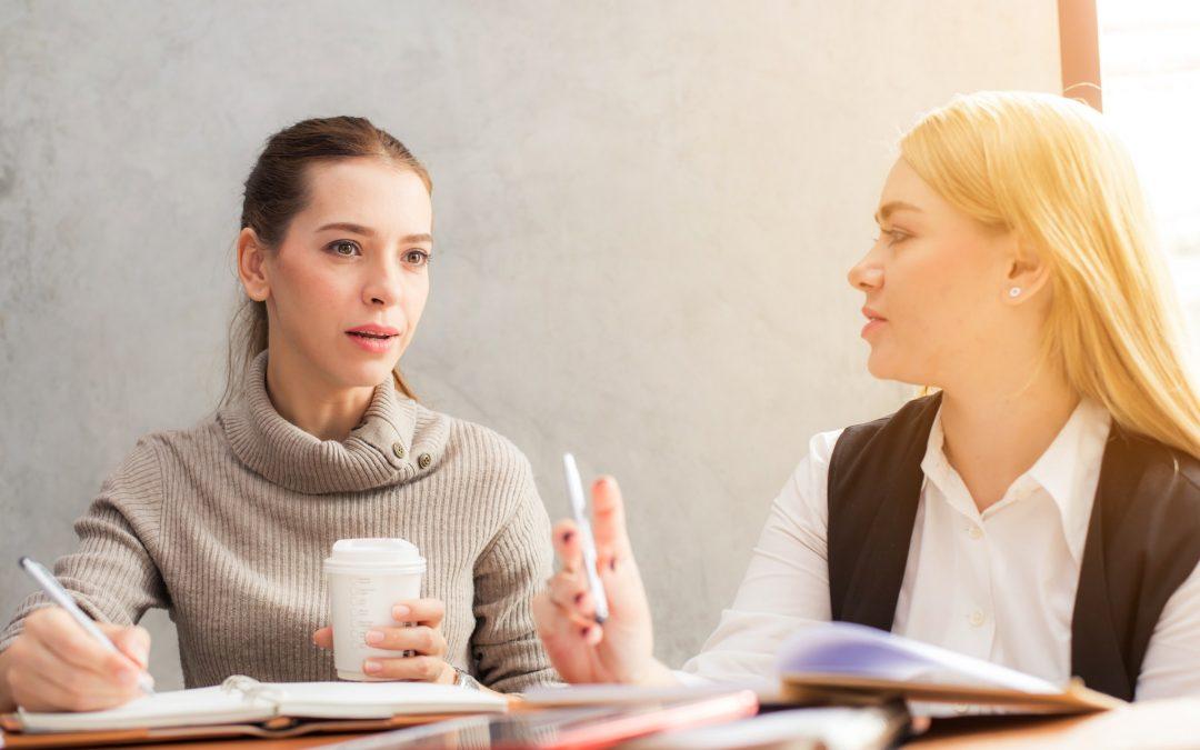 ¿Por qué comunicarse es clave en la retención de clientes?