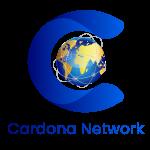 Cardona Network